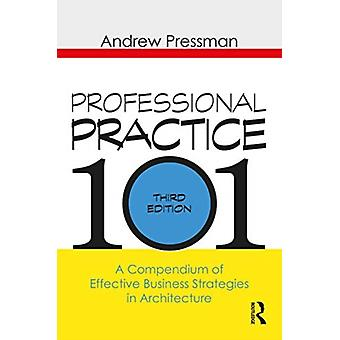 Professional Practice 101 by Pressman & Andrew University of New Mexico & USA