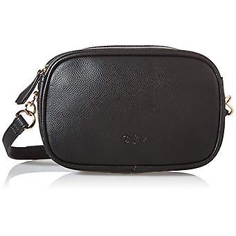 Buffalo Olina, Women's Folder Bag, Black, One Size