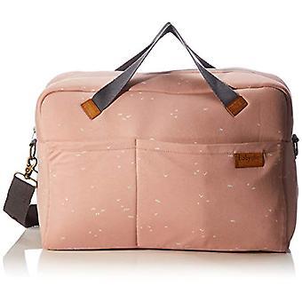 Babyclic Tasche Delta Rosa Antiguo Taschen