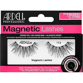 Ardell Magnetic Lash Single - 113