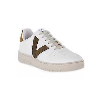 Victoria kaki sneakers fashion
