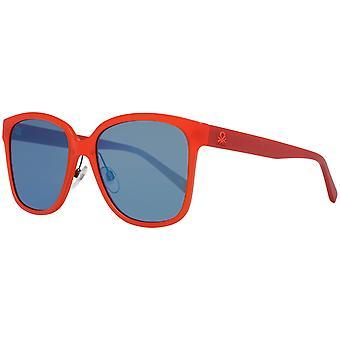 Benettonin aurinkolasit be5007 56202