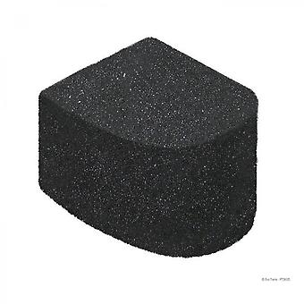 Exo-terra Fine Spare Foam - For Pt3630 And Pt3640