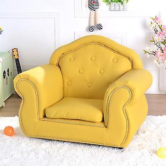 Mini Sofa's Sofa Einzelperson Cartoon Kleines Sofa Kreatives Süßes Baby Kind