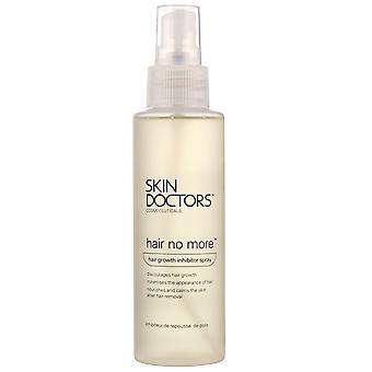 Skin doctors hair no more hair growth inhibitor spray 120ml