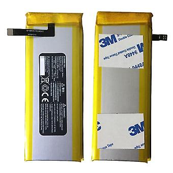 Ydlbat 3100mah 4841105-2s  Gpd Micropc  Battery For Gpd Micropc  Applicable To