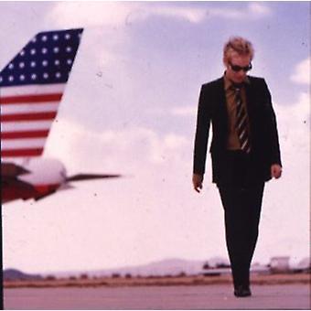 Jason Falkner - Can You Still Feel [CD] USA import