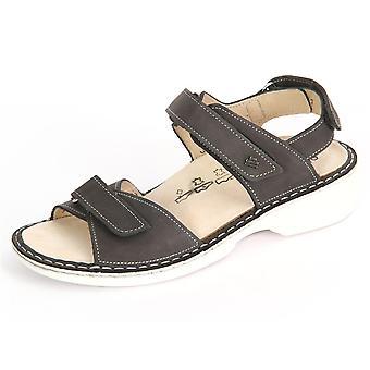 Finn Comfort Aloras Street Patagonia 82573373382 chaussures universelles pour femmes d'été