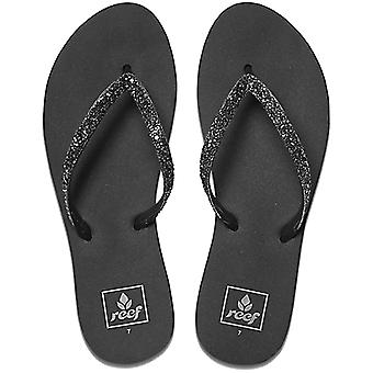 Flip Flops à Black