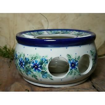 Stövchen für Teekanne (900 & 1200 ml), Trad.7, BSN S-020