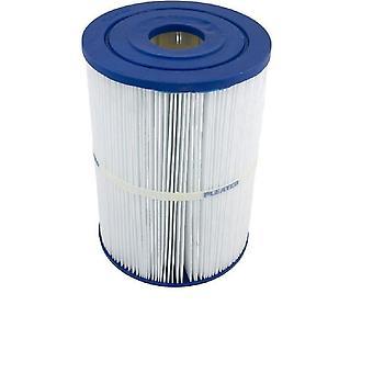 Pleatco PCP25 25 Sq. Ft. Filter Cartridge