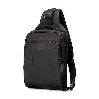 Pacsafe Metrosafe LS150 Sling Backpack