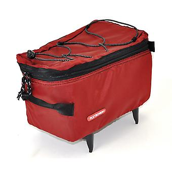 Pletscher mini luggage rack bag