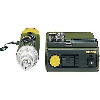 Proxxon Micromot BFW 40/E Mill / Drill System