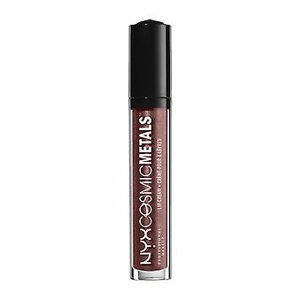 NYX PROF. MAKEUP Cosmic Metals Lip Cream-Elite