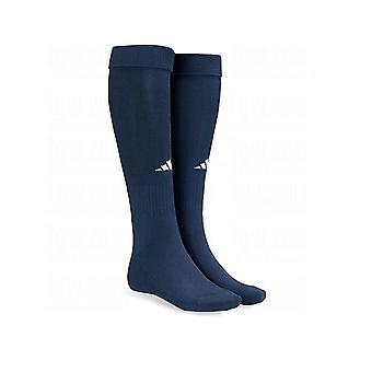 Adidas Santos Socke Senior [Navy]