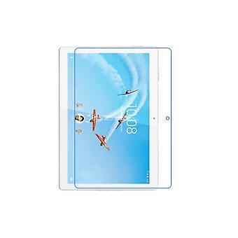 Bildschirmschutz für Lenovo Tab M10