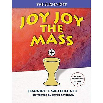 Joy Joy: Mass - våra familjefest