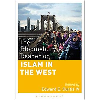 O leitor de Bloomsbury sobre o Islã no Ocidente