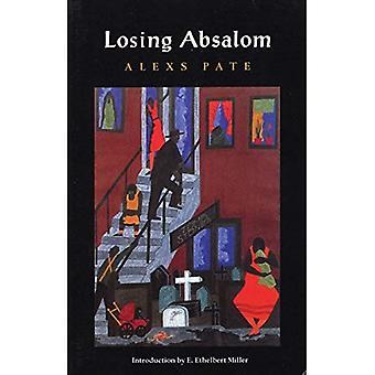 Losing Absalom