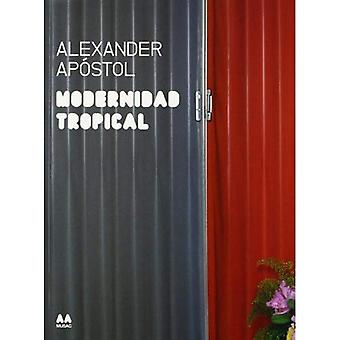 Modernidad Tropical