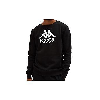 KAPPA Eslogari Crew Neck Sweater