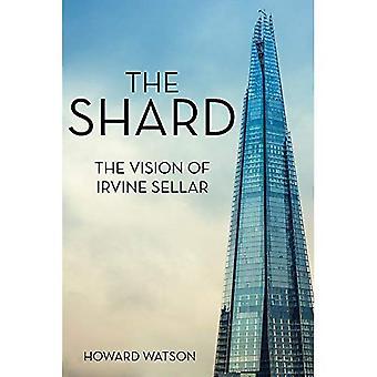 The Shard