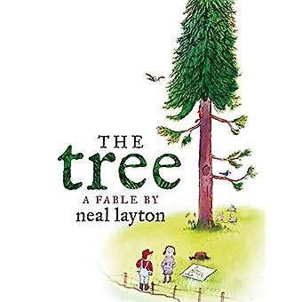 Der Baum: Eine ökologische Fabel