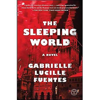 Sovande världen