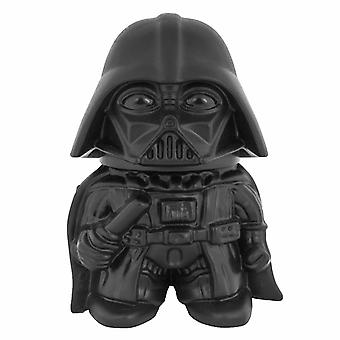 Darth Vader Grinder 3 parties de tabac Mill Herb Grinder