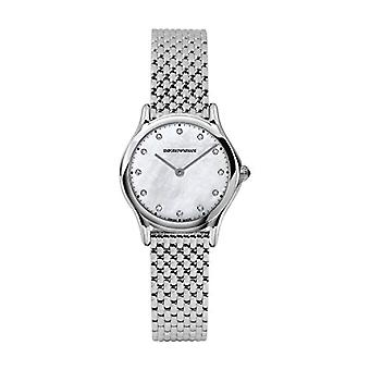 Emporio Armani Swiss ladies watch ARS7501