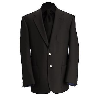 Brook Taverner Henley Club Suit Blazer