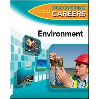 Environnement par Ferguson Publishing-9780816080502 livre