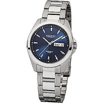 Uomo orologio Regent - F-526