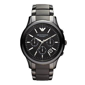Emporio Armani heren horloge ar1452