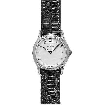 Charmex Women's Watch Cannes 6331