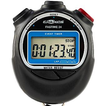 Fastime Fastime 24 Stopwatch