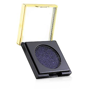 Yves Saint Laurent sequin Crush glitter tiro sombra de olho-# 8 mais alto azul-1G/0,035 Oz