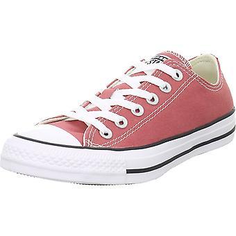 Converse Lav CT AS 164935C universell sommer kvinner sko