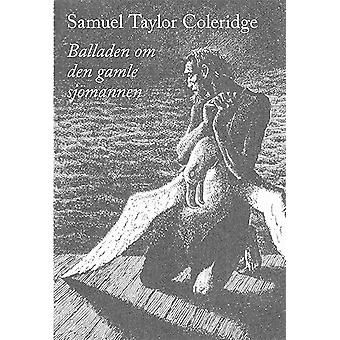 The Ballad of the Old Sailor 9789172475168