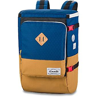 Dakine Park 32L - Men's Backpack - Scout - One Size