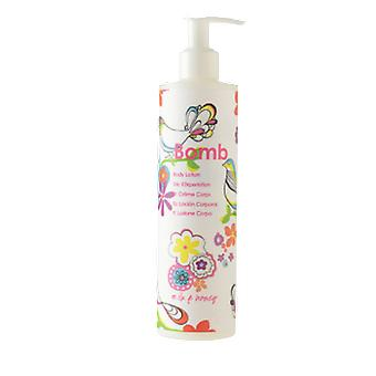 Milk and Honey Body Lotion 300ml