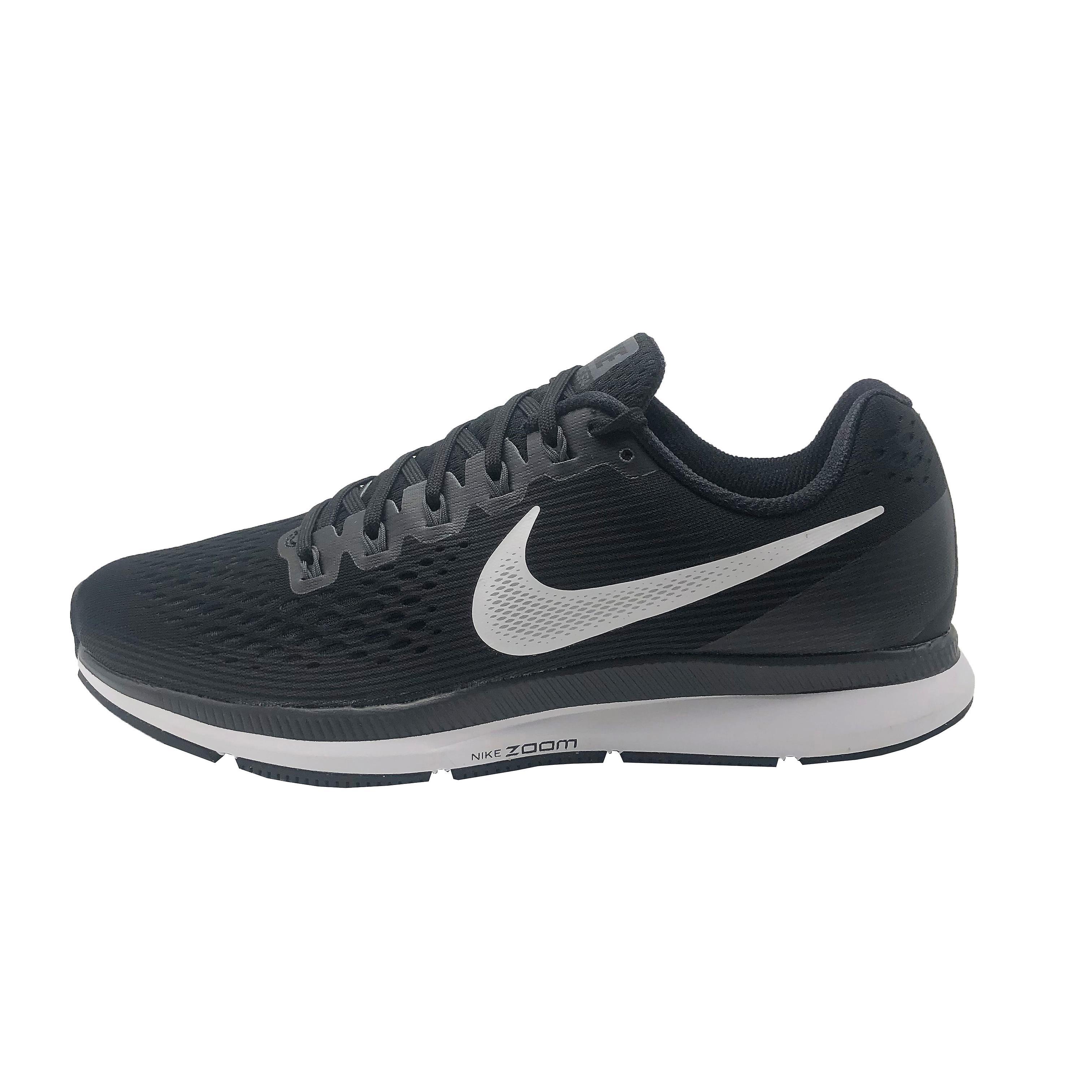 Nike Air Zoom Pegasus 34 880555 001 Mens Trainers