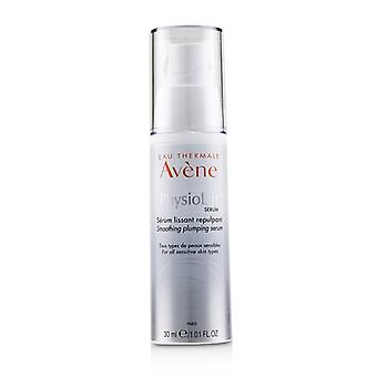 Avene Physiolift Serum Smoothing Plumping Serum - For All Sensitive Skin Types - 30ml/1.01oz