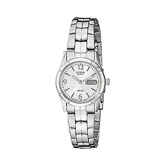 Citizen Watch Woman Ref. EQ0540-57A