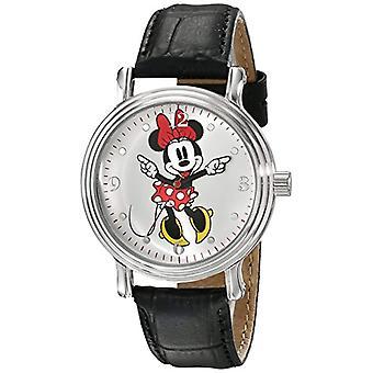 Disney Watch Kadın Ref. W001878