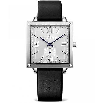 August Bachmann Unisex Watch 10102.55.LB