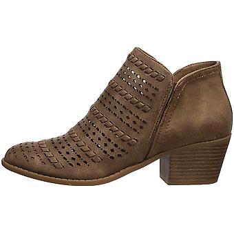 Fergalicious Women's Bandit Ankle Boot