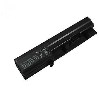 Premium Power Laptop Battery For Dell 312-1007
