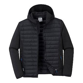 Portwest - KX3 الحرارية يحير سترة ملابس العمل